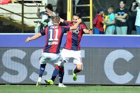 Highlights Serie A Verona-Bologna: video, gol e tabellino