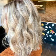 Addie Smith Hair - Home | Facebook