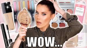 new makeup tested at sephora ulta