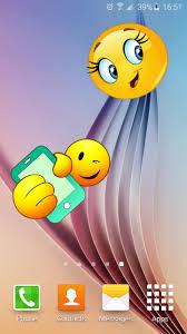وجوه مبتسمه Gif For Android Apk Download