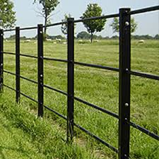 Post And Rail Fence Cost Prices Detail Fence Guides