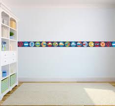 Free Download Ebay 1200x1107 For Your Desktop Mobile Tablet Explore 49 Wallpaper Borders For Boys Bedrooms Teen Boy Wallpaper Border Wallpaper Borders For Kids Bedrooms Wallpaper Borders For Kids Rooms