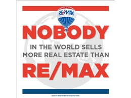 Nettie Smith – RE/MAX First – Russellville, Arkansas | United States