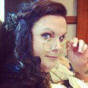 Abby Sprouse (abbyrealms) on Pinterest