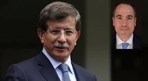 Davutoğlu'nun özel kalem müdürü tutuklandı - Tr724