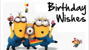 √ ucapan selamat ulang tahun bahasa inggris untuk sahabat pacar