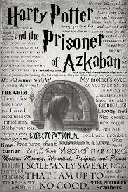 harry potter quotes prisionero de azkaban la camara de los secretos