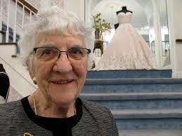 vera stillmank a matriarch to brides