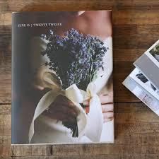 wedding photo books wedding al