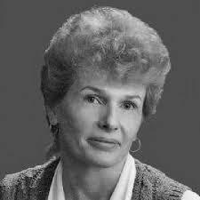 Ida Kelly Obituary - Camarillo, California | Legacy.com