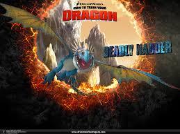 dragons vikings gameplay berk