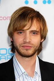 Aaron Stanford - Ethnicity of Celebs   What Nationality Ancestry Race