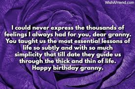 religious happy birthday es for