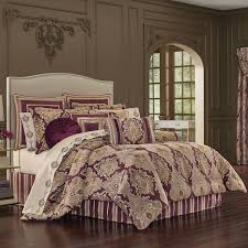 king comforter sets