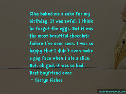 happy birthday my boyfriend quotes top quotes about happy