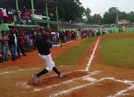 Our represented Luis Payano of the Houston Astros Using ABC Bats in the  Home Run Derby of the game of signed players mad… | Philadelphia phillies,  Phillies, Ny mets