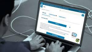 Come richiedere il PIN INPS e come attivarlo per i servizi online ...