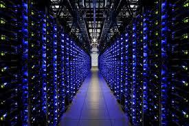 Предимства на облачната платформа на Google - [Международен ...
