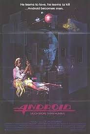 Android (film) - Wikipedia