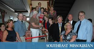 Photo gallery: Law Office Ribbon Cutting (6/22/10) | Southeast ...