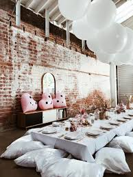 how to host a bridal shower in 9 easy steps