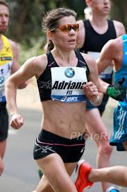 Elite Marathoner Prevents Apparent Suicide Attempt During Run ...