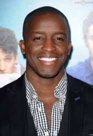 Elijah Kelley's Biography - Wall Of Celebrities