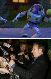 toy story s