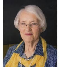Helen WOOD | Obituary | Kingston Whig-Standard