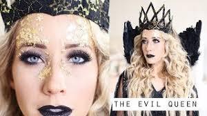 queen esther makeup tutorial vloggest