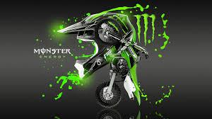 monster energy wallpaper 1920x1080
