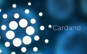Cardano ADA Price Predictions and Forecasts
