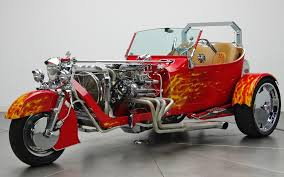 550 hot rod hd wallpapers background