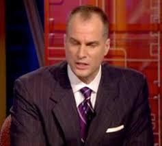 Crazy Jay Bilas Predicts Cornell Will Reach Elite Eight