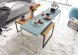 now coffee tables hulsta web
