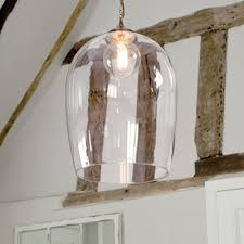 pendant lighting hand finished in uk