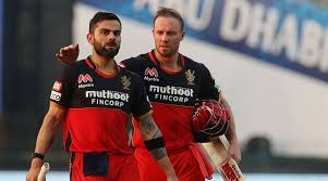 RCB vs KXIP IPL 2020 Live Streaming ...