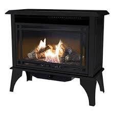 7 best gas fireplace inserts reviews