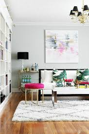 7 Tips On How To Hang Wall Art Like An Interior Design Pro Kathy Kuo Blog Kathy Kuo Home