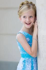 Abigail Rose Cornell - Wall Of Celebrities