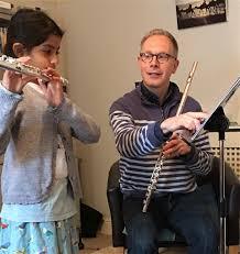 Teaching - www.ianjudson.co.uk