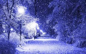snowfall wallpaper animated 51