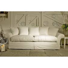 removable cover sofa