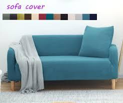 ikea klippan 1 2 3 4 seat sofa cover