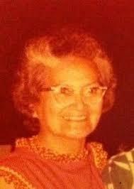 rhoda Keonaona sanders (Hale) (1916 - 2014) - Genealogy