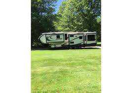 rvs cers listings county sell