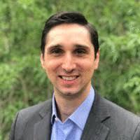 Benjamin Davis, CFP® - Portfolio Advisory Services - Fidelity ...