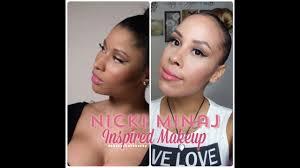 nicki minaj no love remix inspired