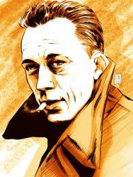 Biblioblog – Fora del prestatge » L'étranger d'Albert Camus