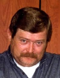 Richard L. Moore Obituary - Visitation & Funeral Information